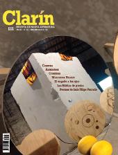 portada_clarin_111