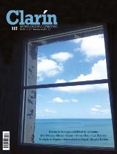 portada_clarin_117