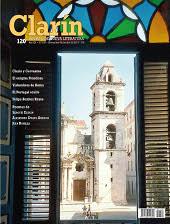 portada_clarin_120