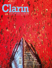 portada_clarin_125